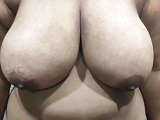 Free desi fucking clips - Desi boob clip 4
