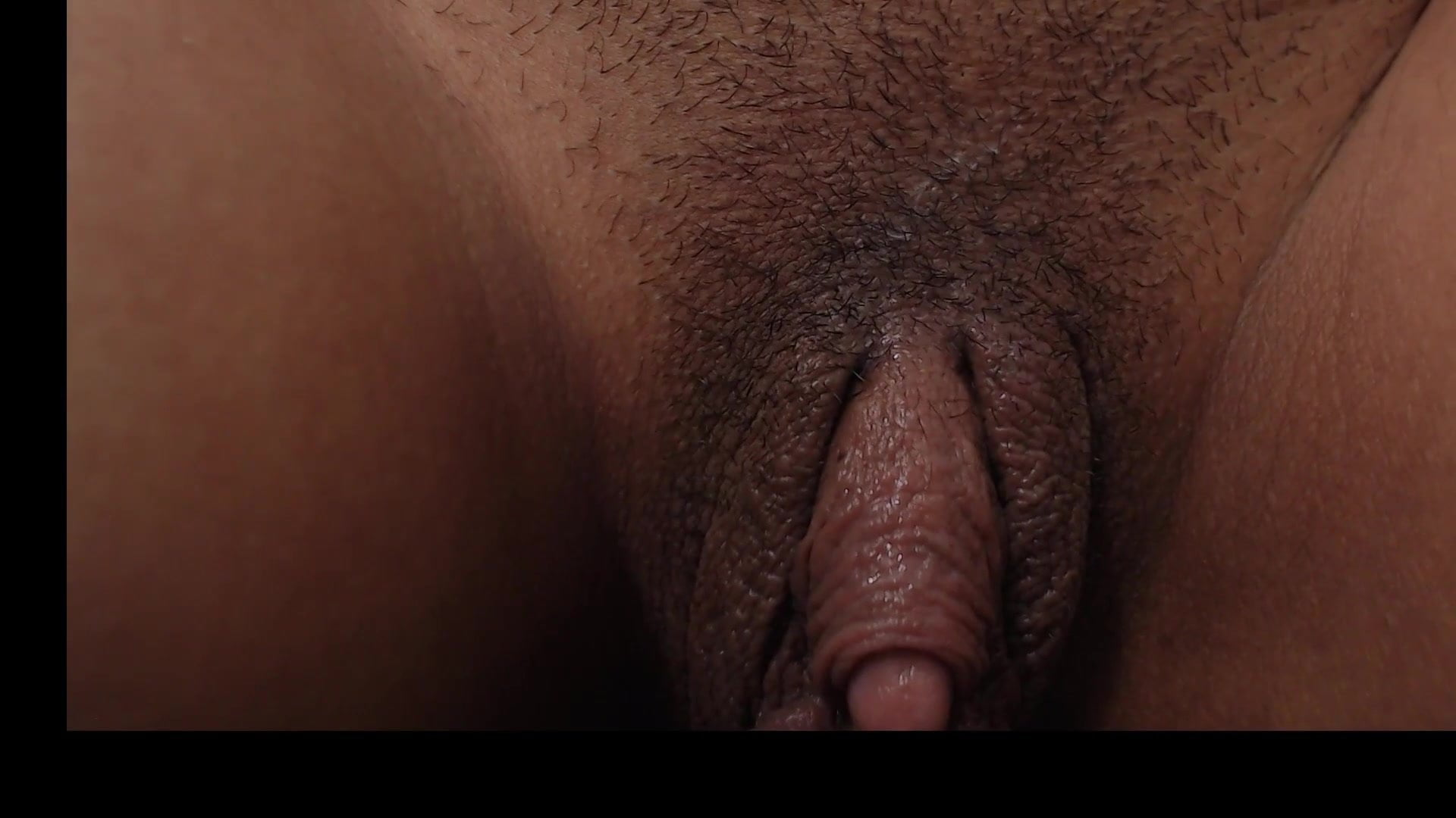 Black Lesbian With Huge Clits And Nipples Free Xxx Galeries