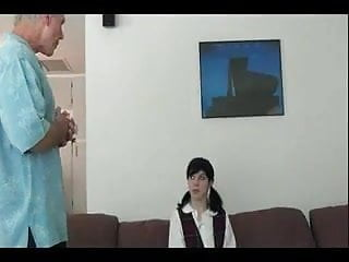 Extra young girl tgps - Extra punishment