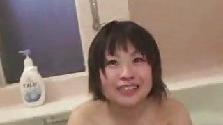 Giapponesina Maialina 15