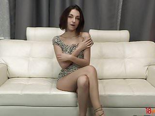 Samantha bee naked 18 videoz - liona bee - ass-slapping and anal pleasure