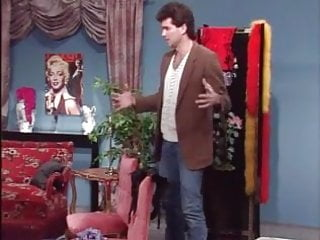 Palin sex diva Divas boudoir