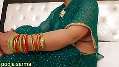 Indian Bhabhi Has Full Sex With Lover In Lockdown