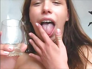Porn mäusezähnchen Teen Virgin