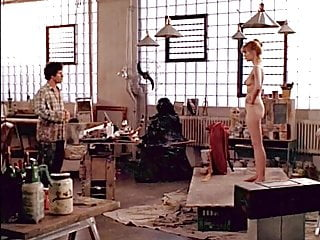 Laura hall nude gallery Laura linney - full frontal nude in maze scene from 2000