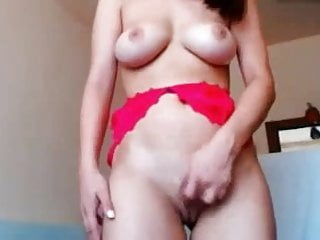Sybian vibe ride porn Girl stuffs pussy with panties - dildo and vibe pussy action
