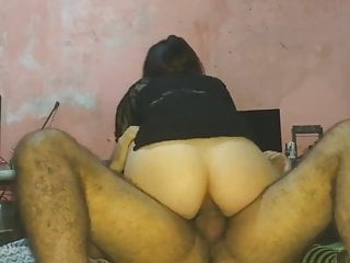 Www big ass pussy com Novinha safadinha fazendo anal com amante