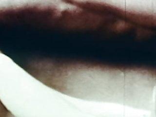 Vintage pioneer supertuner Lasse braun - pioneer of porn