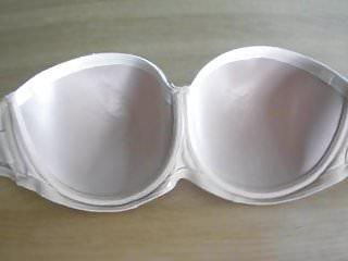 Wonderbra bikini - Wonderbra 70 h