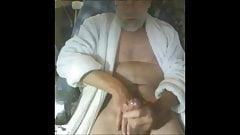 Daddy Cane