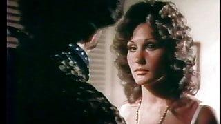 Deep Throat (1972)  4