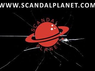 Watch sex scene from notorious La la anthony sex scene from power on scandalplanet.com