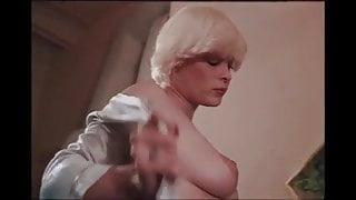 drncm classic lesbian 8