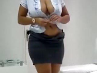 Busty la escorts Pati la belle scort paraguaya