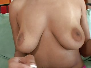 Aebn free adult trailer movie Bethany benz reverse cuckold