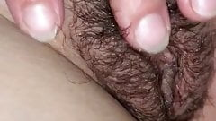 Sexi wife for friends 3