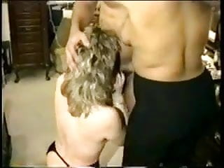 Misss nude usa - Usa mature with black couple