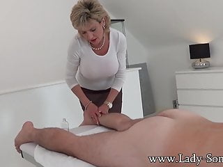 Big sir california erotic massage Erotic massage and handjob from lady sonia