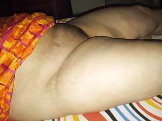 Nude male celebratie Beautiful pussy show by my celebraty wife