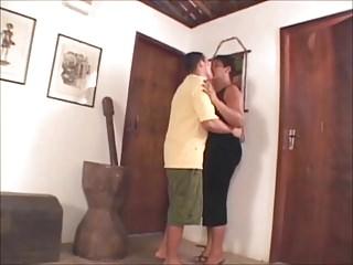 Cuba amateur rocco Cuba 1 parte 1