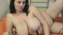 Lovely Chubbx Webcam