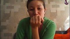 skype Husnutdinova Gulnaz 2 26yo Tsheljabinsk dsq
