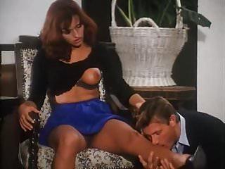 Sexo porno chicas - Sexo a budapest 1995