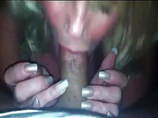 Natural sperm donor wanted Blond milf wants hot sperm on her face