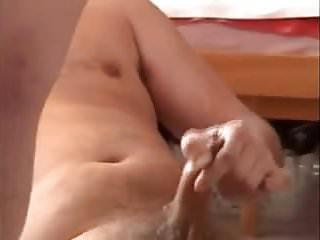 Girls pissing in toilit Girls pissing on guys.mp4