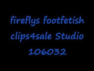 Erotic fanfic firefly - Fireflys blue toes handjob-footjob c4s 106032
