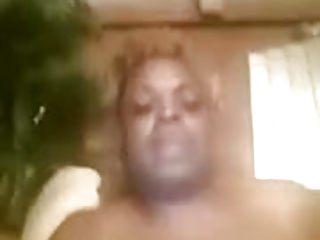 Naked bbw cams Naked bbw