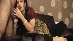 Nice Pakistani Girl
