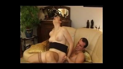 college student first porn