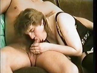 Horny doctor fucks women - The horny doctor