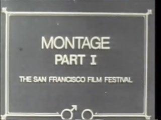 Car trailer vintage Vintage: film festival trailer