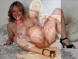 Free over 50 women porn Womans over 50 years old compilation