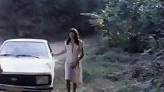 German Classic 70s