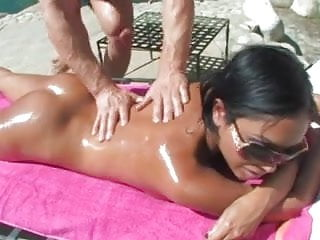 Belinda peregr n sexy Hot n sexy - cd 2
