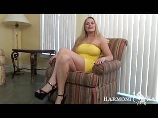 Don tonino xxx movie Hotwife harmoni kalifornia meets don xxx prince