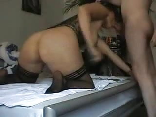 Xuxa video porn - Another homemade amateur video porn