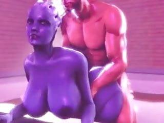 Hentai young sluts Normandy sluts