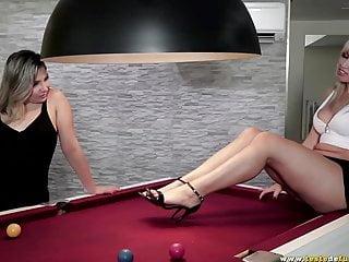 Gay sauna linz Nina linz - scene 7