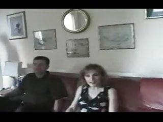 British squirting milfs download - British slut wife
