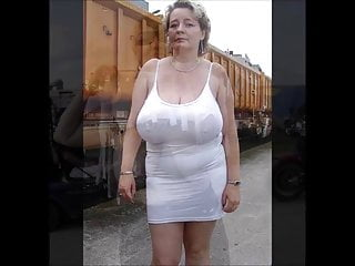 8 tear olds with big boobs Delicious big boobs 8.