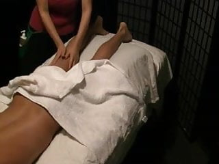 Erotic jamaica massage parlor - Handjob in massage parlor ii