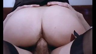 Vintage Hot Sex 28