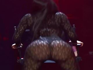 Nicki minaj sex tape pics Nicki minaj mega twerk hd