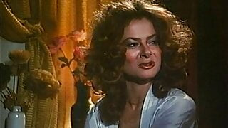The Playgirl (1982, US, Veronica Hart, full movie, DVD rip)