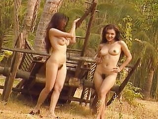 Asian exotic picture - Asian exotic delight series 10