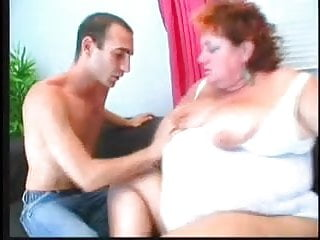 Fuck fat grannies Fuck fat mature pussy 1 solidex